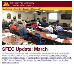 SFEC March Updated Thumbnail