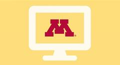 SFEC and UMN Extension Webinar logo